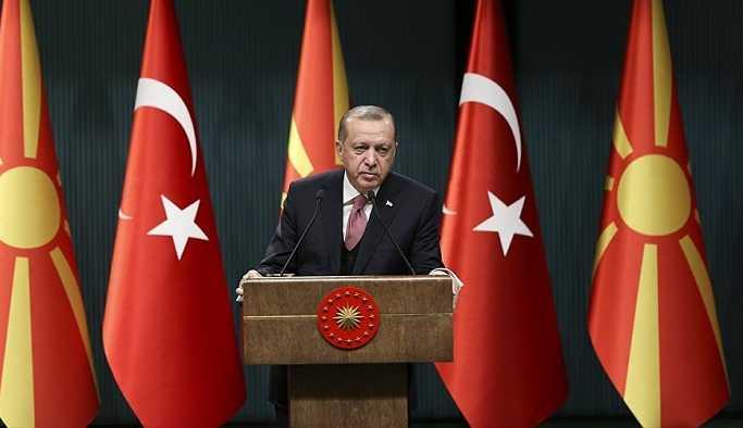 Saadet Partisi'nden ses bekleyen Erdoğan: Bizim için kapı kapanmadı