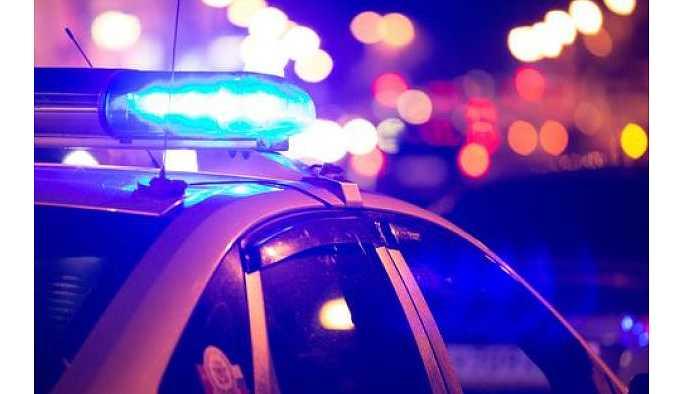 Şanlıurfa'da bir kişi otomobilde ölü bulundu