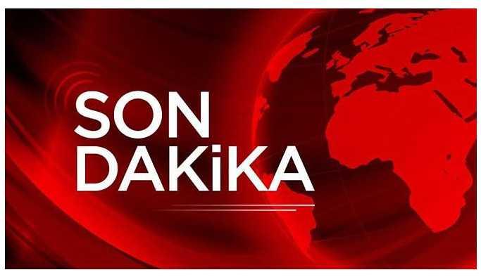 Savunma Bakanı Canikli: Afrin'de 41 şehidimiz var