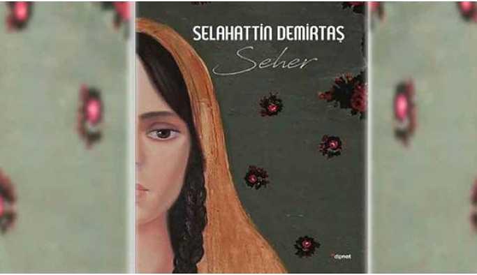 'Seher' farklı dillerde okuyucularla buluşacak