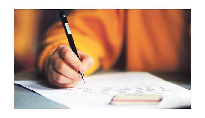 Sözlü sınav, atamada KPSS'nin yerini alıyor