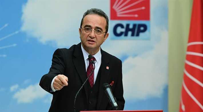 Tezcan: Vekil adaylarımız ön seçime girecek