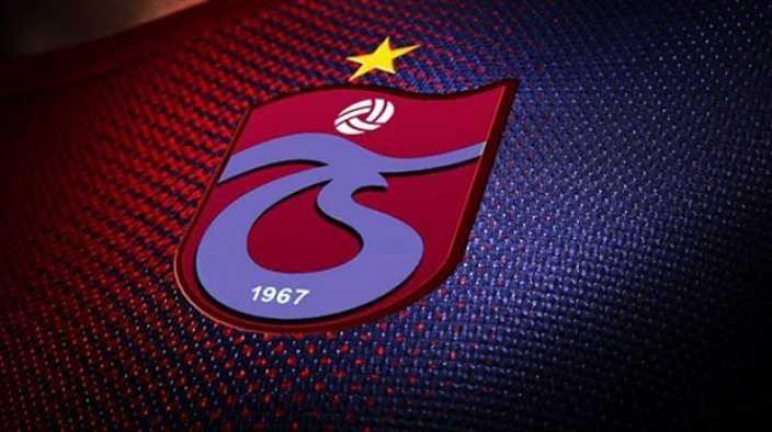Trabzonspor'da olağanüstü kongre kararı