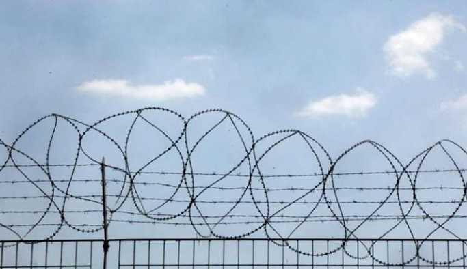 Yunanistan Türkiye sınırında iki Alman gazeteciyi gözaltına aldı