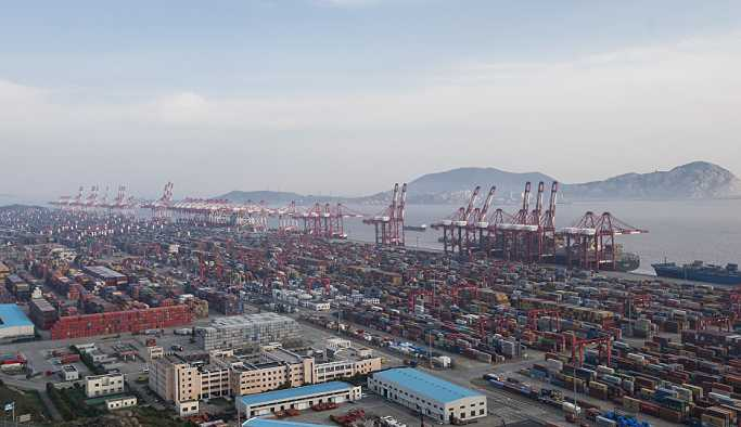 ABD-Çin krizinde yeni gelişmeler: Listeye anında yanıt geldi