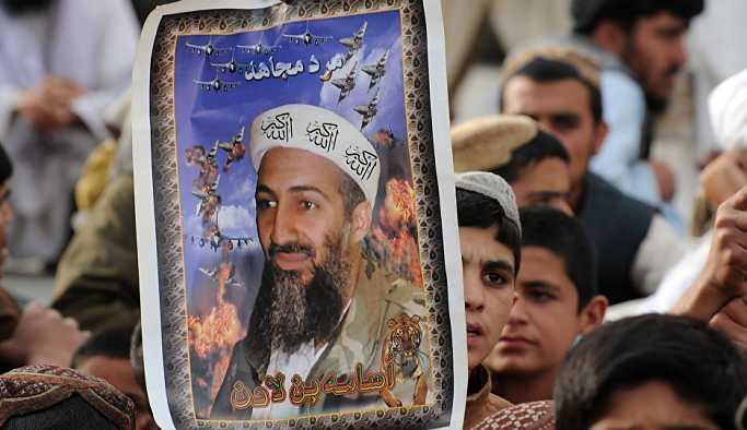 Almanya şokta: Bin Ladin'in koruması 1997'den beri devletten sığınmacı yardımı alarak yaşıyor