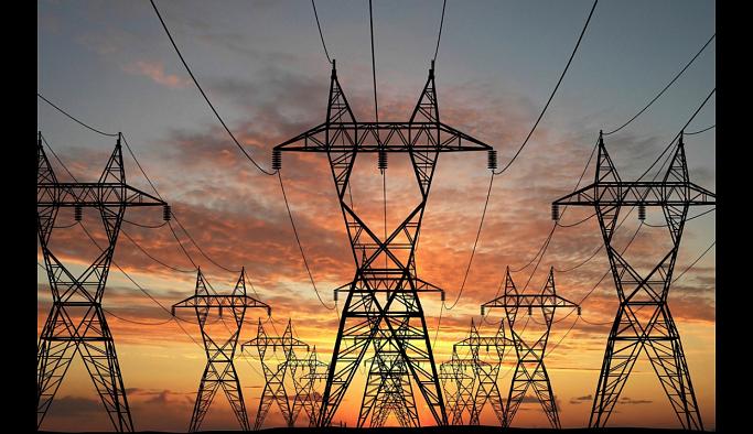Elektrik dağıtımında borçlar dağ gibi