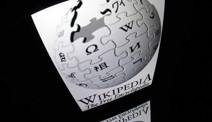 İYİ Parti'den Wikipedia açılışına davet