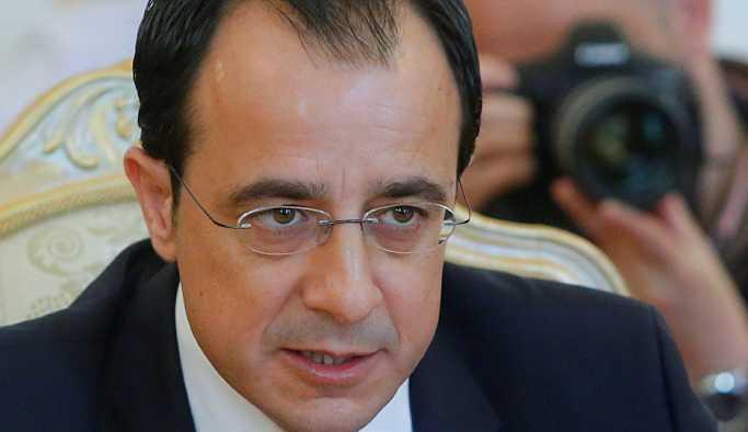 Kıbrıs, Akkuyu NGS'nin yapımı nedeniyle endişeli