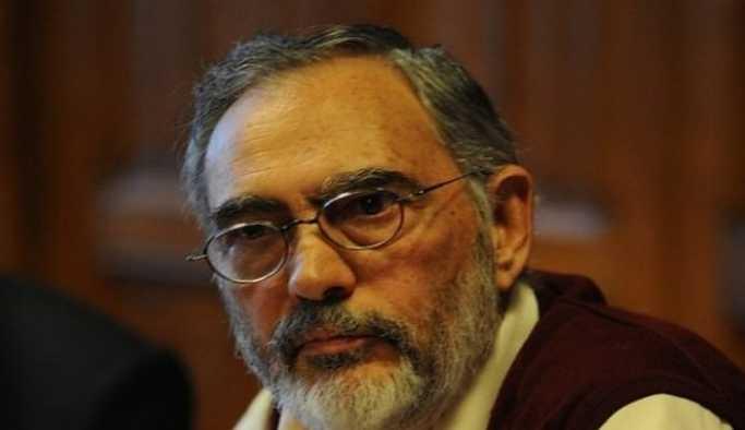 Mahçupyan: Türkiye ekonomide İran olabilir