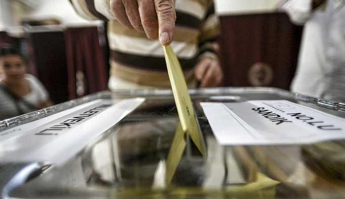Seçim kaosu: Süreç nasıl ilerleyecek?