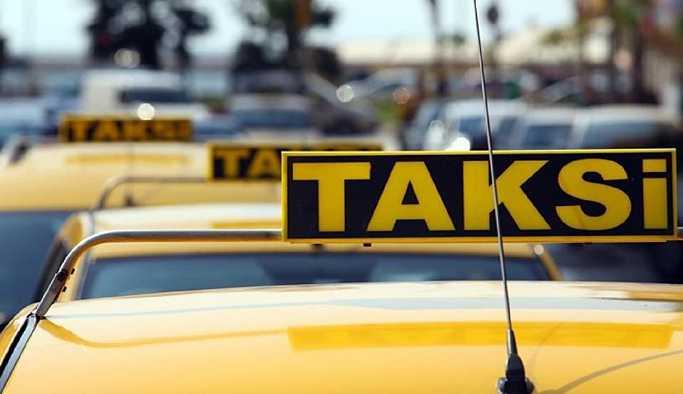Ticari araç sahiplerine gelir affı