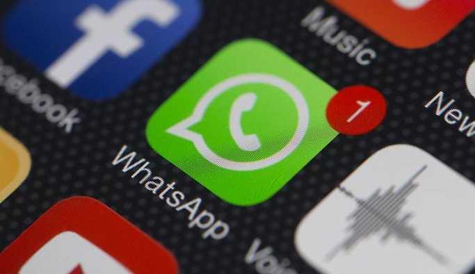 WhatsApp, kullanıcıların paylaştığı bilgileri depoluyor mu?