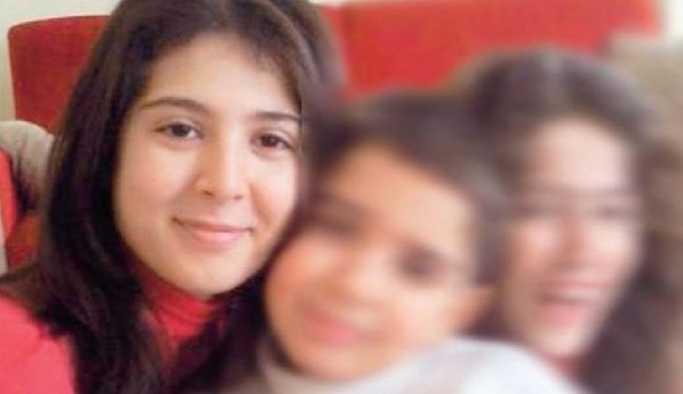 12 yaşında kaçırılan, 18'inde 2 çocuk annesi olan Pelda nasıl öldü?