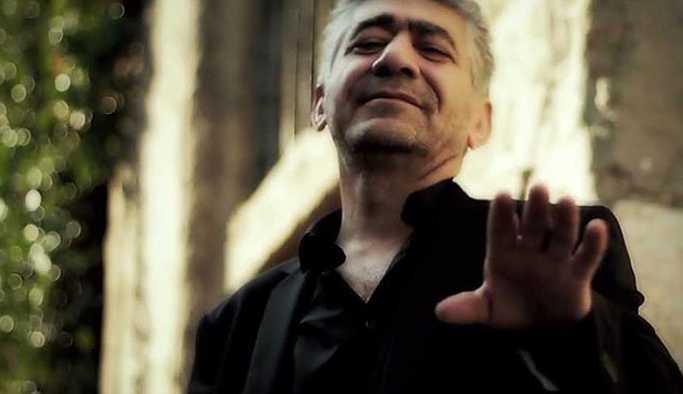 """6 yıl aradan sonra Ciwan Haco'dan yeni albüm: """"Felek"""""""
