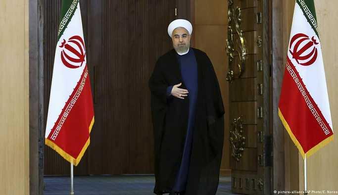 Anlaşma biterse İran ne yapar?
