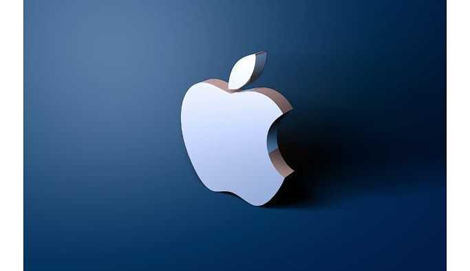 Apple'ın karı iPhone üreticilerine yansımadı