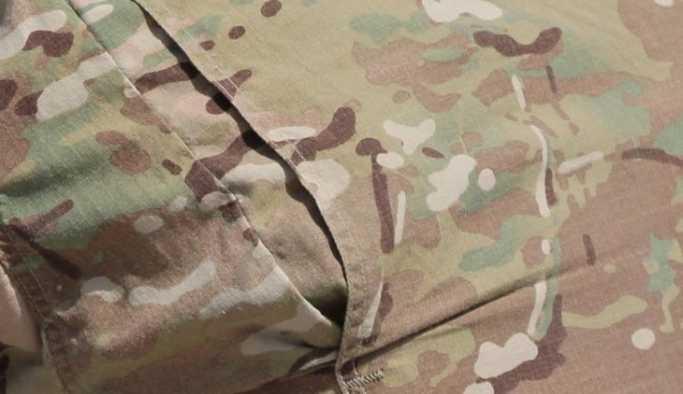 Askerlik yoklamasında yeni dönem başlıyor