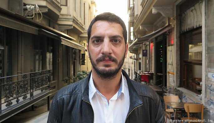 Avukat Veysel Ok hapis cezasıyla karşı karşıya