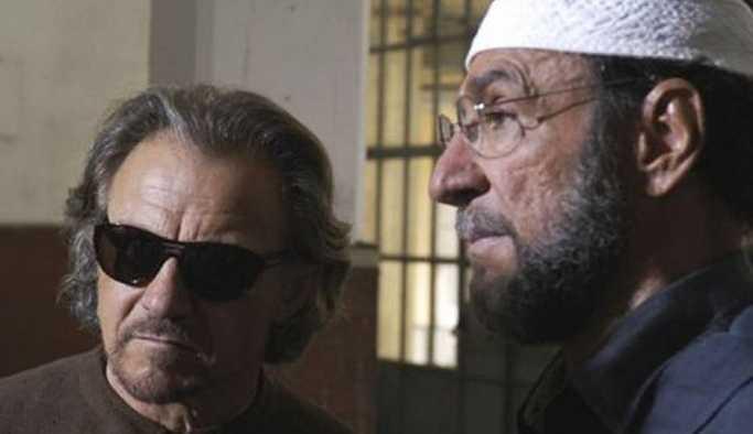 Bakanlık'tan İslamofobik içerikli 6 film, 5 çizgi film ve 3 klibe müdahale