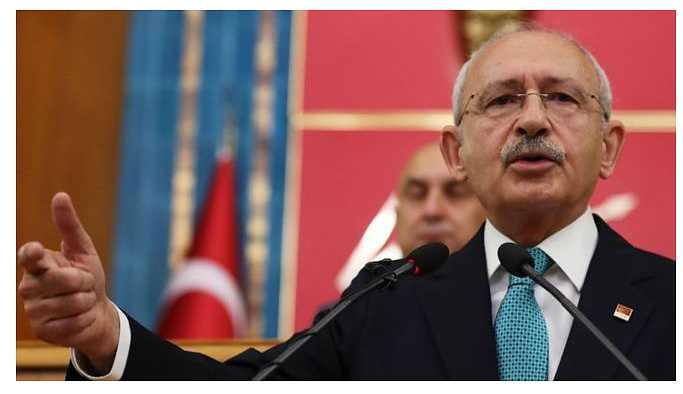 CHP milletvekili adayları: Liste nasıl hazırlandı?