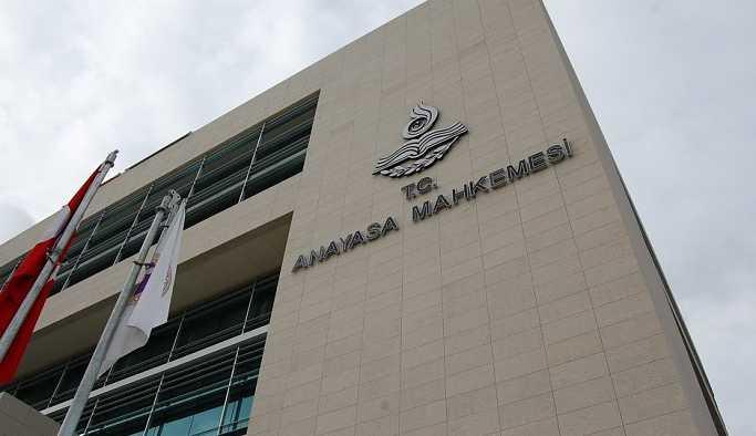 CHP'nin itirazı kabul edildi, erken seçim mahkemelik oldu