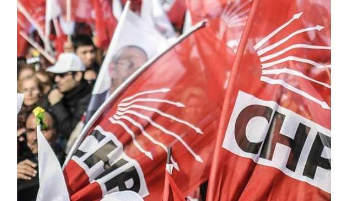 CHP seçim bildirgesini 24 Mayıs'ta açıklayacak