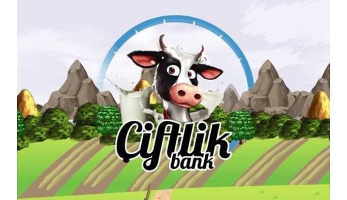 Çiftlik Bank soruşturması kapsamında tutuklama