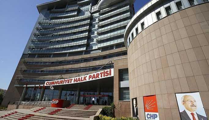 Çin Devlet Radyosu, CHP'nin cumhurbaşkanı adayı için isim verdi