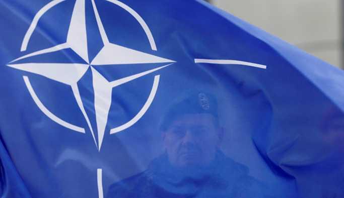 Dodon: NATO'nun Moldova ofisi parlamento seçimlerinden sonra kapatılabilir