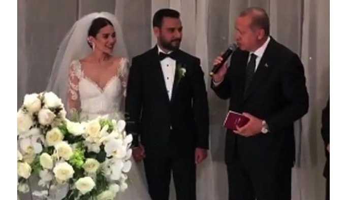 Erdoğan: Doğum kontrol yöntemiyle yıllarca bizi kandırdılar