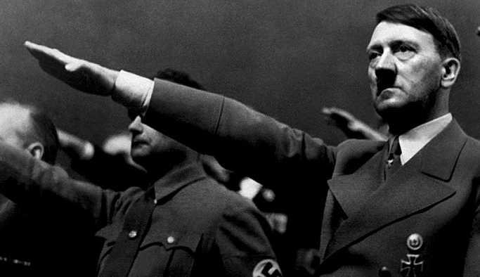Fransız bilim insanları: Hitler'in ölüm tarihi ve nedeni doğrulandı