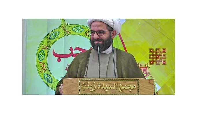 Hizbullah: Tel aviv ve Riyad seçimlere müdahale ediyor