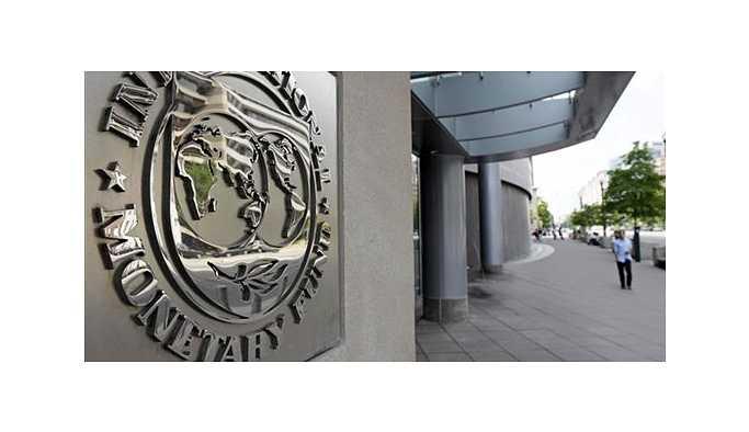 IMF Amerika'ya rağmen İran'la işbirliğini sürdürecek
