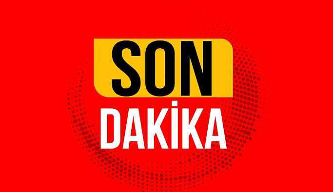 İstanbul'da bomba ihbarı: Okul boşaltıldı