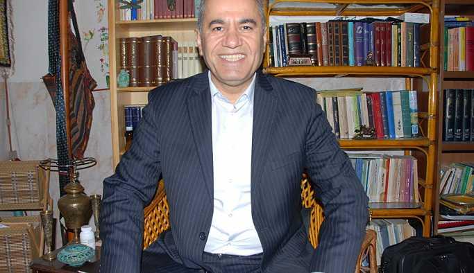 KDP: Şartlarımız kabul edilirse Kürtler yeni Irak hükümetinde yer alır