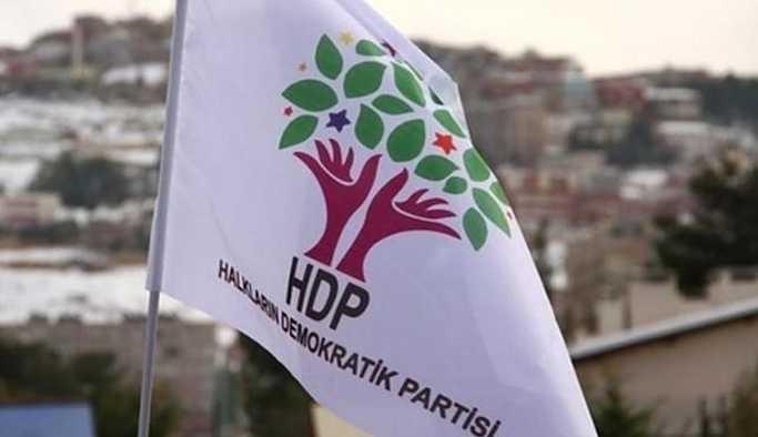 Köln'de HDP'ye miting izni
