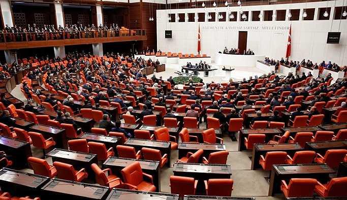 Mediar'dan seçim anketi: 'Cumhur İttifakı' Meclis'te çoğunluğu elde edemiyor