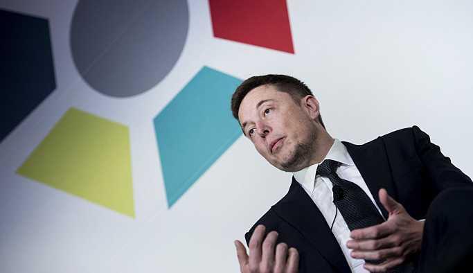 Musk: 'Pravda' isimli medya güvenilirliği oylama sitesi kuracağım