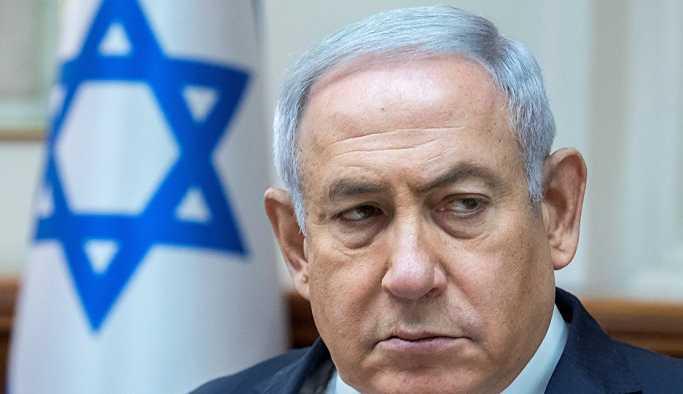 Netanyahu'dan İran'a: Savaşa neden olsa bile...