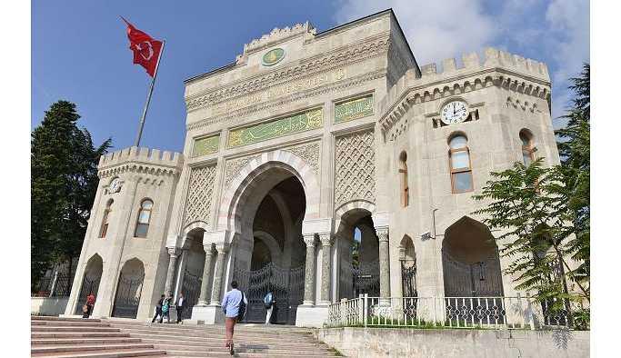 Öğrenci affı ve ÖYP düzenlemesi Meclis'ten geçti