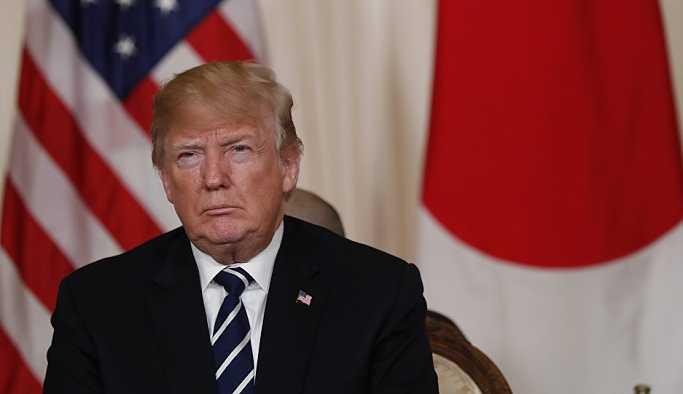 Trump İran kararını yarın açıklayacak