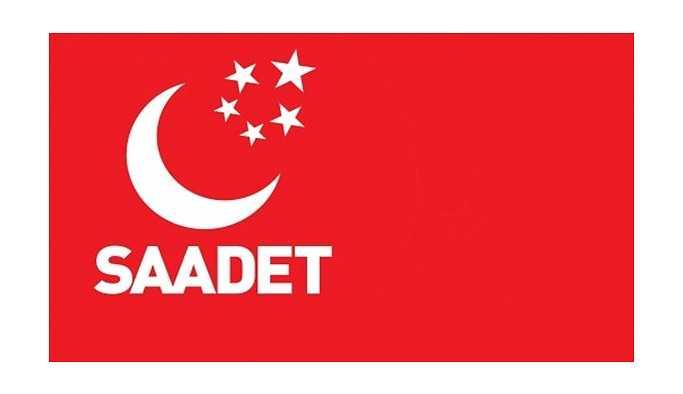 """""""Türkiye'deki en gerici parti AKP"""""""