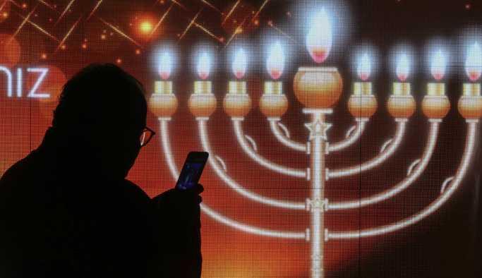Türkiye'de 2000 Yahudi, Portekiz vatandaşlığı için başvurdu