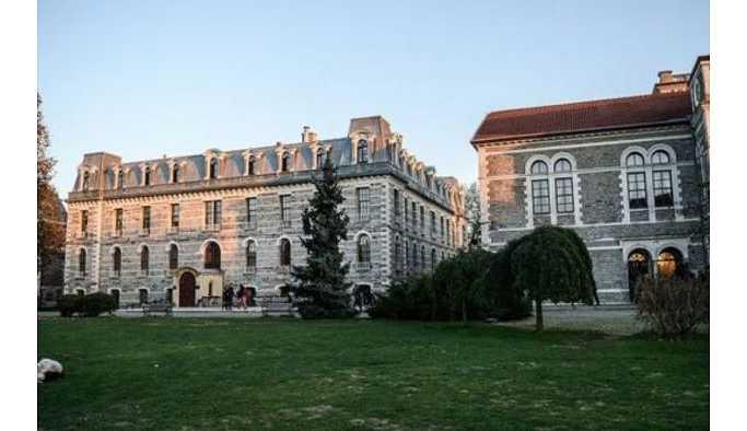 Tutuklanan Boğaziçi Üniversitesi öğrencilerine işkence