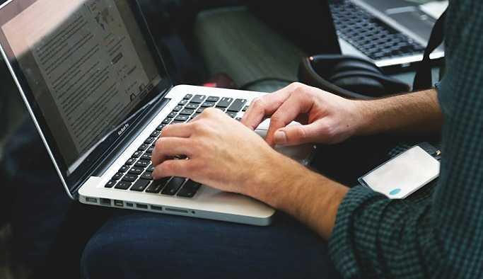 ABD'yi uçuşlarda laptop yasağına iten istihbarat ortaya çıktı