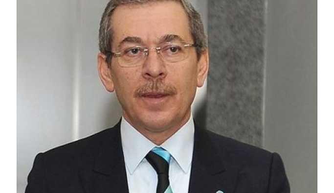 Abdüllatif Şener, Kandil operasyonunu sorguluyor…