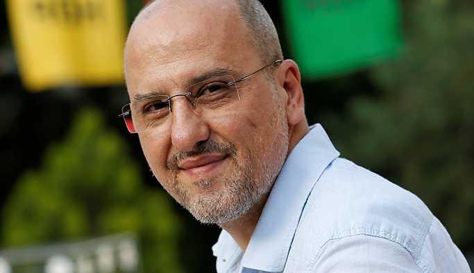 Ahmet Şık: Dijital yazılımla işi bitirdiler