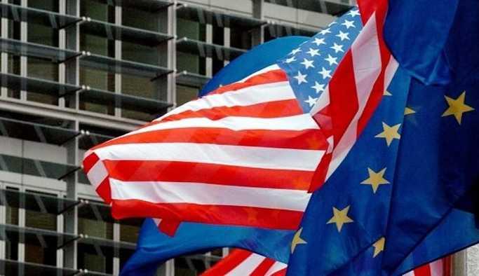 Almanya, Fransa ve İngiltere'den ABD'ye İran mektubu