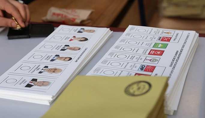 ANAR ve A&G, seçim sonuçlarını değerlendirdi
